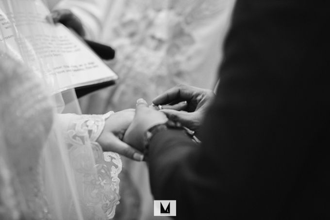 PJ and Angela wedding by Marked Lab - 044