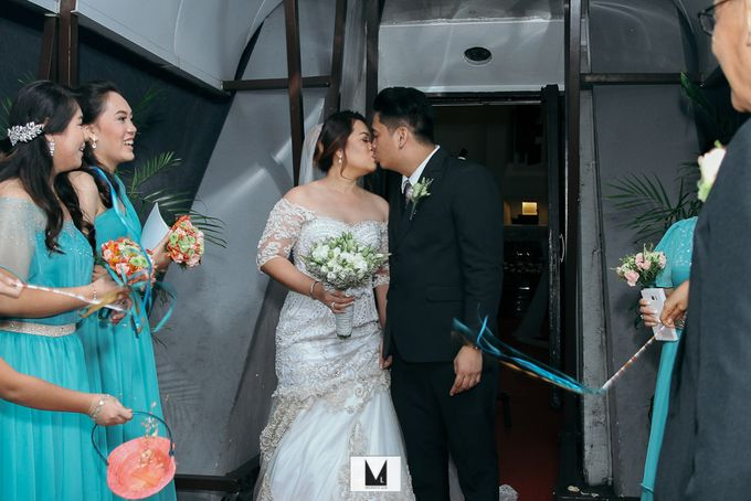 PJ and Angela wedding by Marked Lab - 046