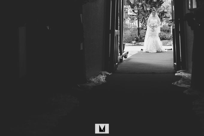 PJ and Angela wedding by Marked Lab - 042