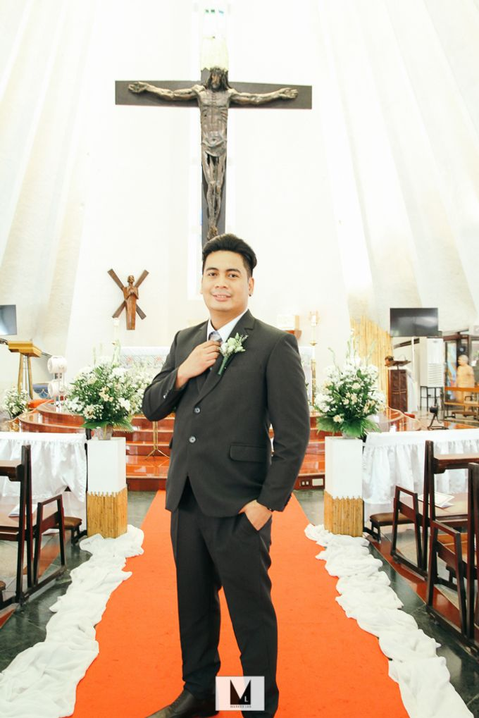 PJ and Angela wedding by Marked Lab - 041