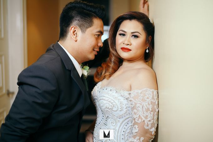 PJ and Angela wedding by Marked Lab - 048