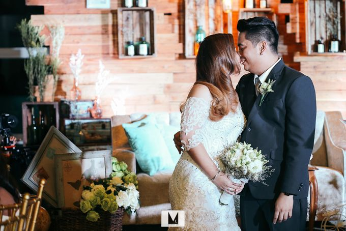 PJ and Angela wedding by Marked Lab - 050