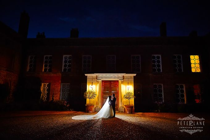 Wedding Fineart by Peter Lane Photography - 003