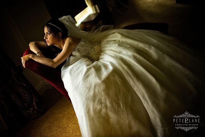 Wedding Fineart by Peter Lane Photography - 008