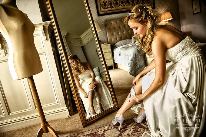 Wedding Fineart by Peter Lane Photography - 010