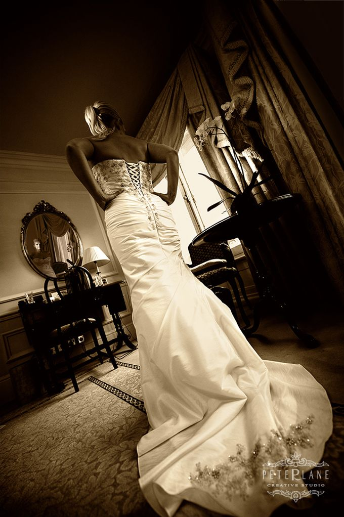 Wedding Fineart by Peter Lane Photography - 016