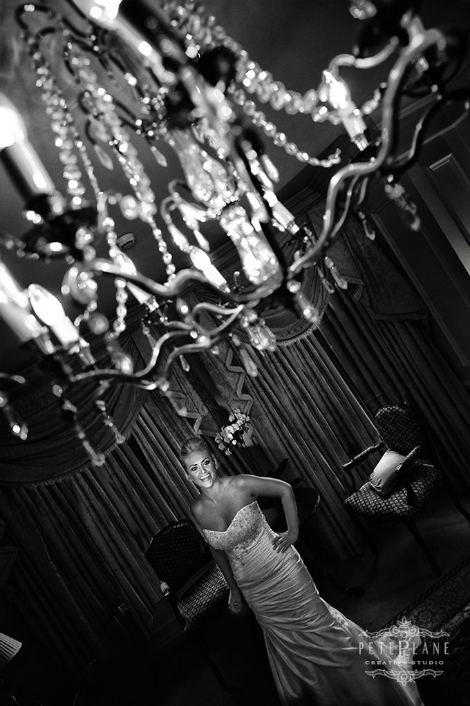 Wedding Fineart by Peter Lane Photography - 017