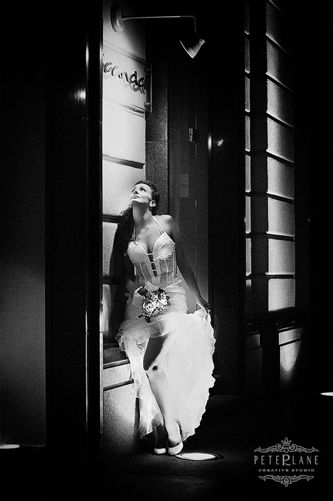 Wedding Fineart by Peter Lane Photography - 019