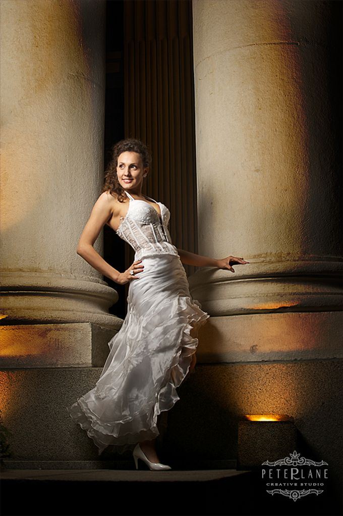 Wedding Fineart by Peter Lane Photography - 020