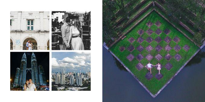 Wedding Portfolio by BORDOY WEDDING PHOTOGRAPHY AND FILM - 011