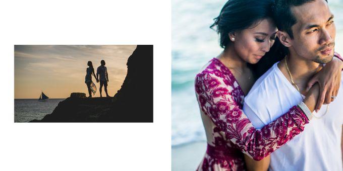 Wedding Portfolio by BORDOY WEDDING PHOTOGRAPHY AND FILM - 012