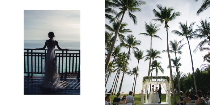 Wedding Portfolio by BORDOY WEDDING PHOTOGRAPHY AND FILM - 013