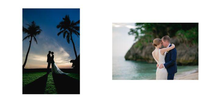 Wedding Portfolio by BORDOY WEDDING PHOTOGRAPHY AND FILM - 014