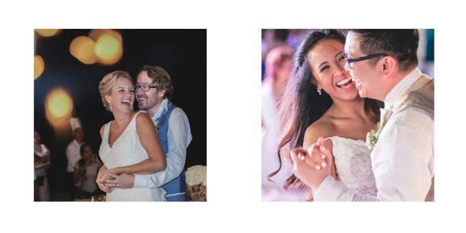 Wedding Portfolio by BORDOY WEDDING PHOTOGRAPHY AND FILM - 018