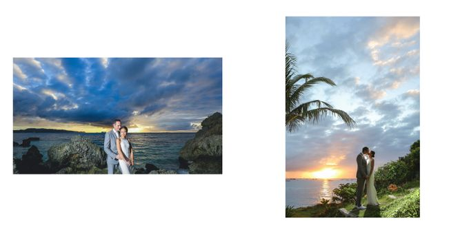 Wedding Portfolio by BORDOY WEDDING PHOTOGRAPHY AND FILM - 019