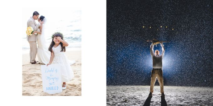 Wedding Portfolio by BORDOY WEDDING PHOTOGRAPHY AND FILM - 020
