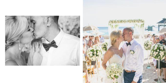 Wedding Portfolio by BORDOY WEDDING PHOTOGRAPHY AND FILM - 022