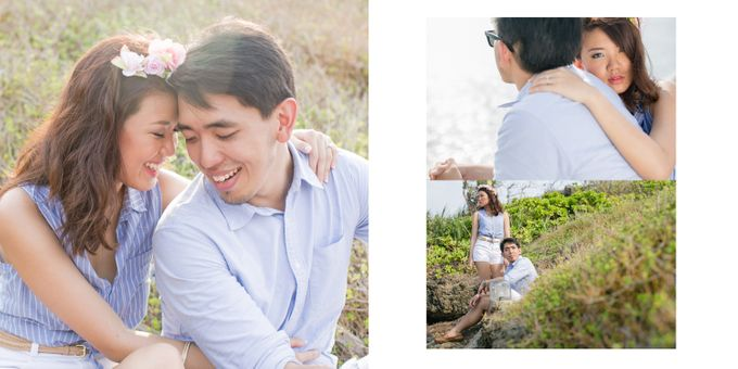 Wedding Portfolio by BORDOY WEDDING PHOTOGRAPHY AND FILM - 023