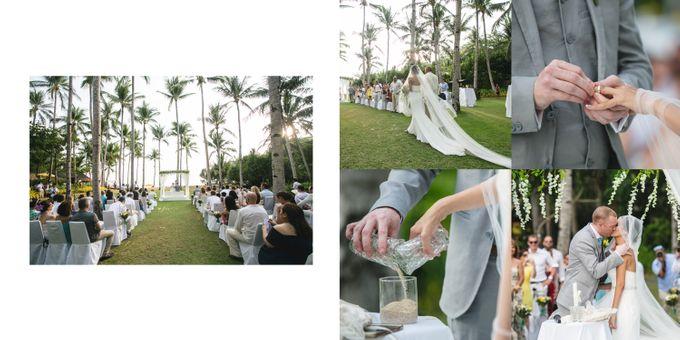 Wedding Portfolio by BORDOY WEDDING PHOTOGRAPHY AND FILM - 024