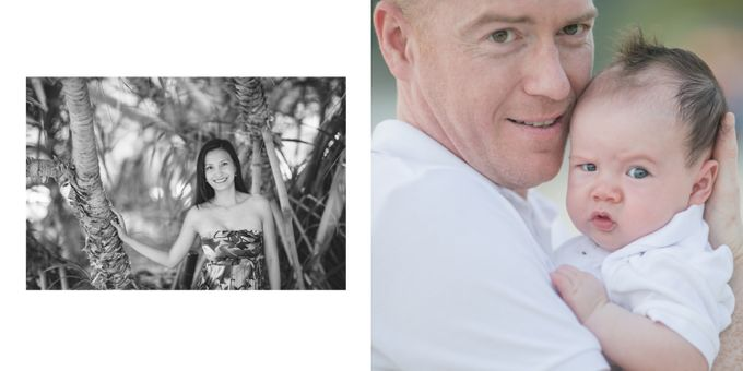 Wedding Portfolio by BORDOY WEDDING PHOTOGRAPHY AND FILM - 026