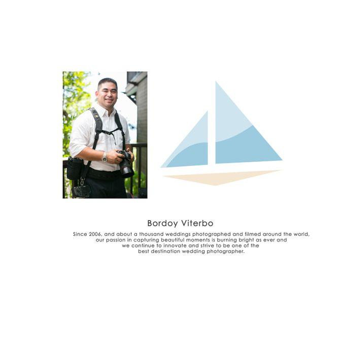 Wedding Portfolio by BORDOY WEDDING PHOTOGRAPHY AND FILM - 027