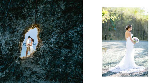 Wedding Portfolio by BORDOY WEDDING PHOTOGRAPHY AND FILM - 003