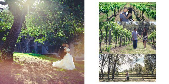 Wedding Portfolio by BORDOY WEDDING PHOTOGRAPHY AND FILM - 005