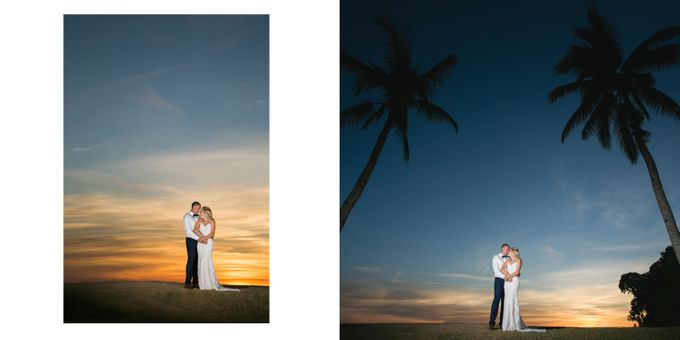 Wedding Portfolio by BORDOY WEDDING PHOTOGRAPHY AND FILM - 006