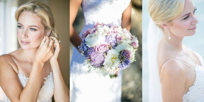 Wedding Portfolio by BORDOY WEDDING PHOTOGRAPHY AND FILM - 007
