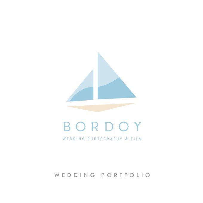Wedding Portfolio by BORDOY WEDDING PHOTOGRAPHY AND FILM - 029