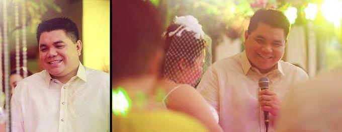 Drew & Nyssa Wedding by Bodahaus - 005