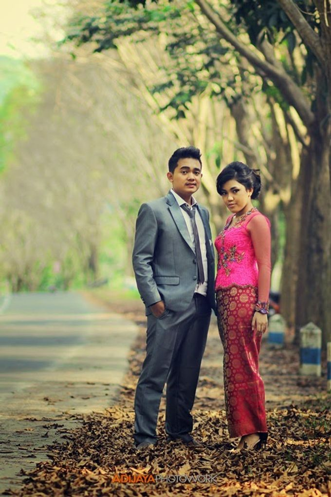 Adijaya Photowork by Adijaya Photowork - 008