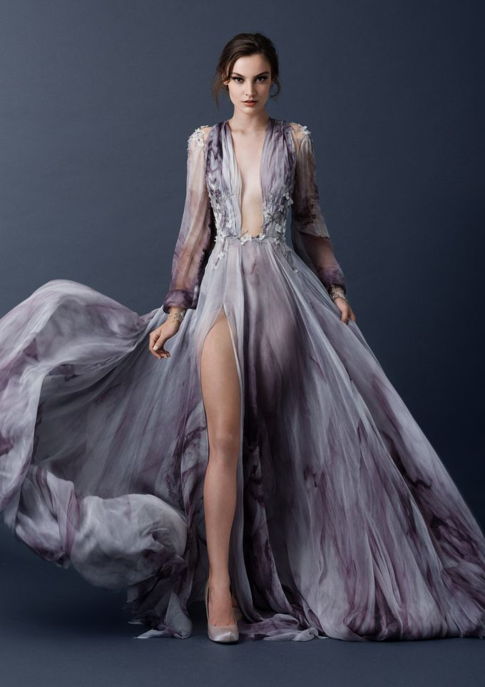 The Paolo Sebastian collection by The Proposal - 004