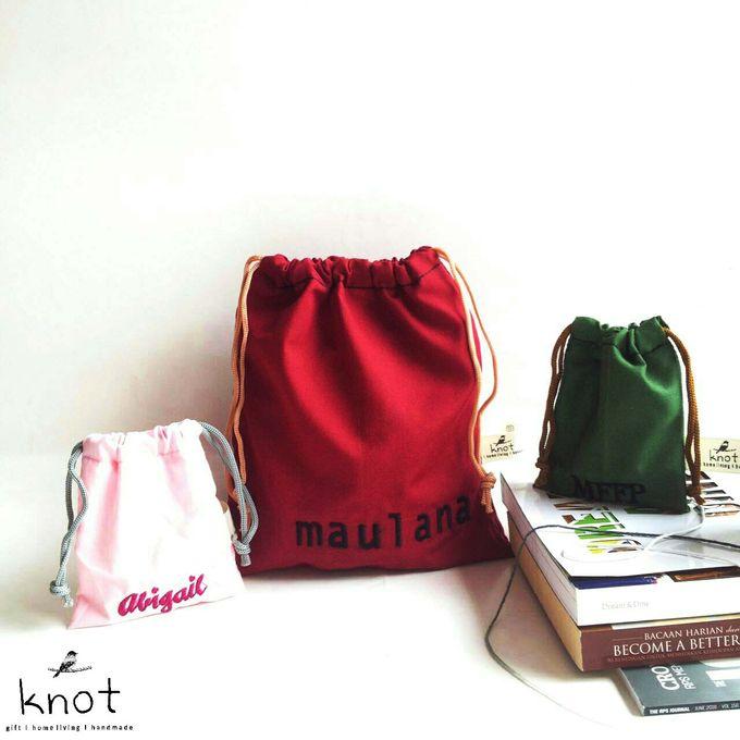 Couple Stuff by KNOT - 001