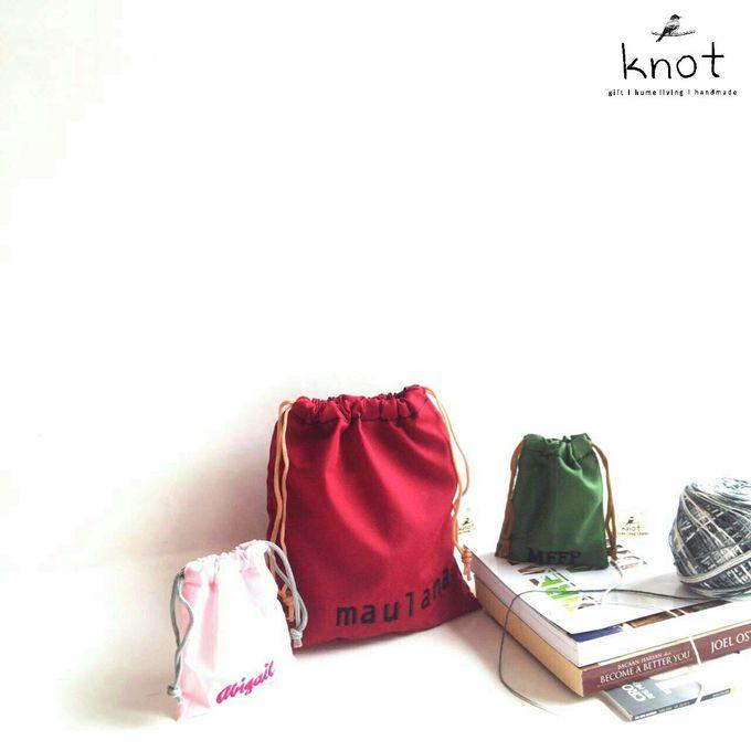 Couple Stuff by KNOT - 002