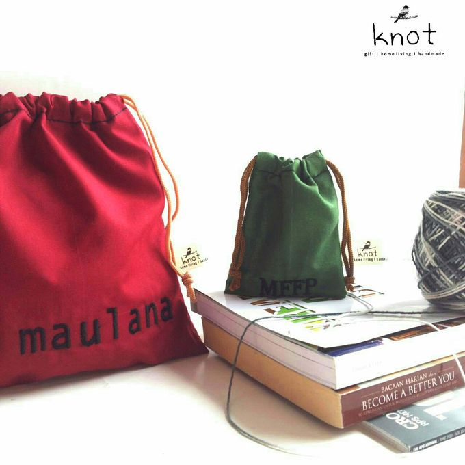 Couple Stuff by KNOT - 004