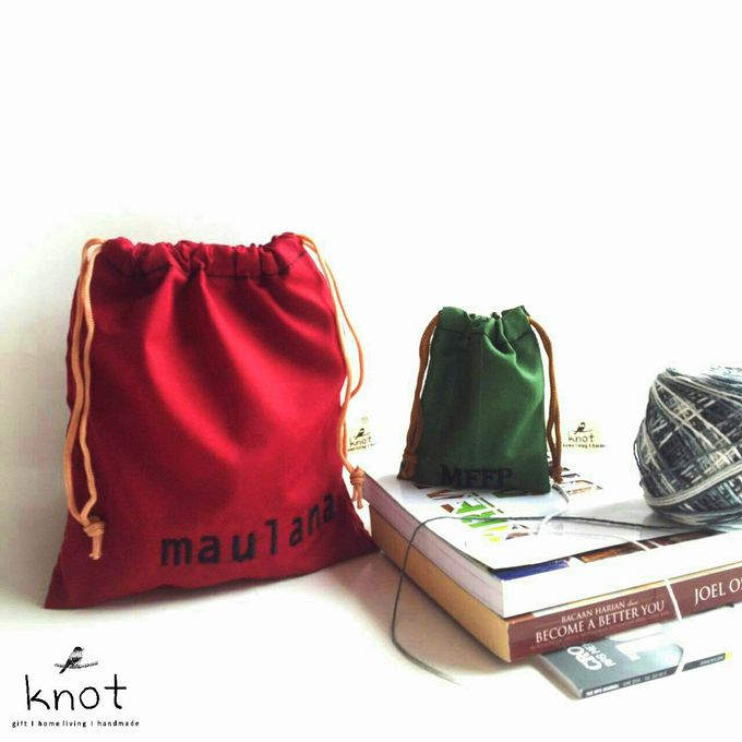 Couple Stuff by KNOT - 005