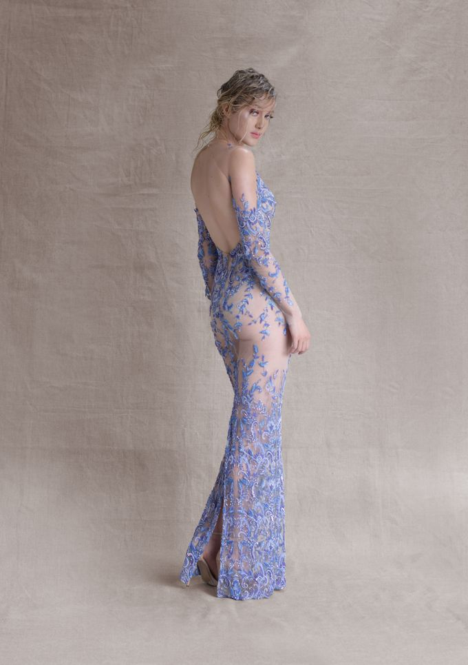 The Paolo Sebastian collection by The Proposal - 007