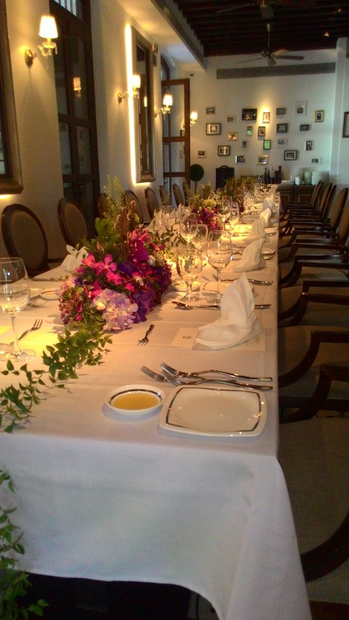 Wedding Lunch at Alkaff Mansion by The Wedding Chapter SG - 002