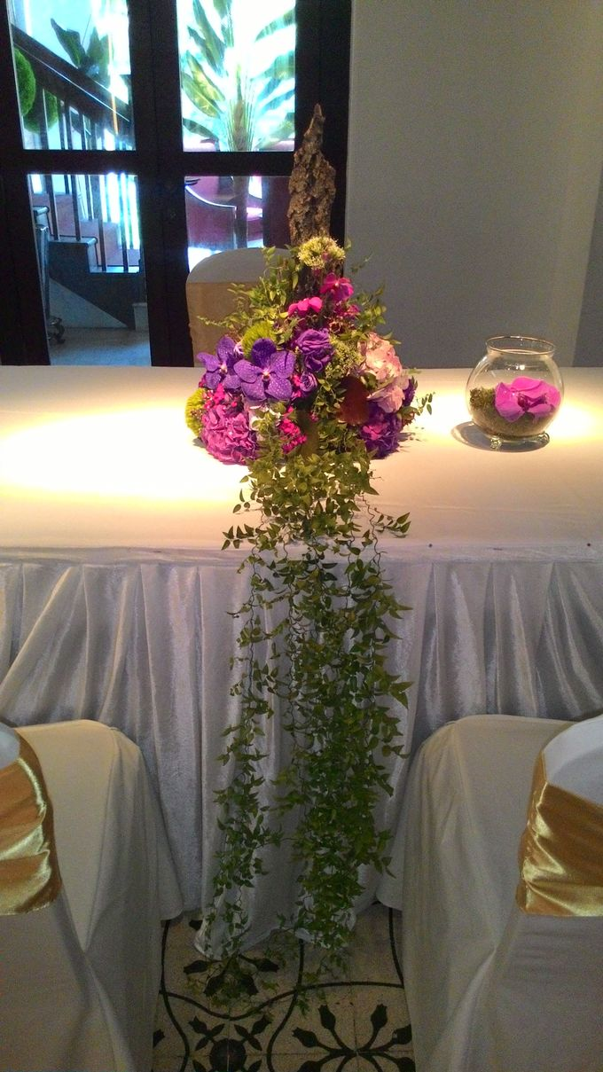 Wedding Lunch at Alkaff Mansion by The Wedding Chapter SG - 003