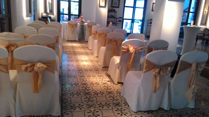 Wedding Lunch at Alkaff Mansion by The Wedding Chapter SG - 005