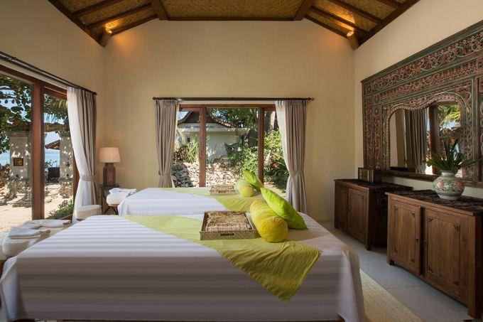 Plataran Komodo Resort and Spa by Plataran Indonesia - 037