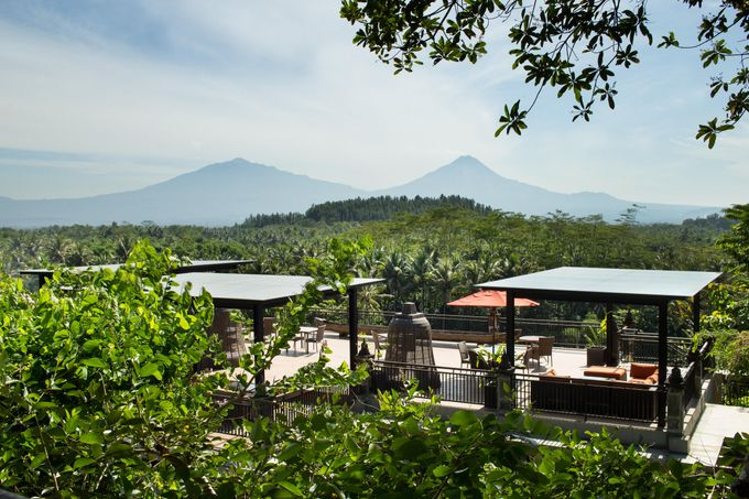 Plataran Borobudur Resort and Spa by Plataran Indonesia - 024