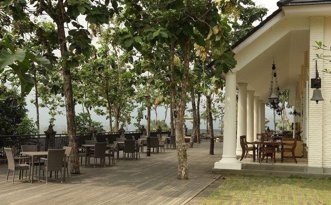 Plataran Borobudur Resort and Spa by Plataran Indonesia - 044