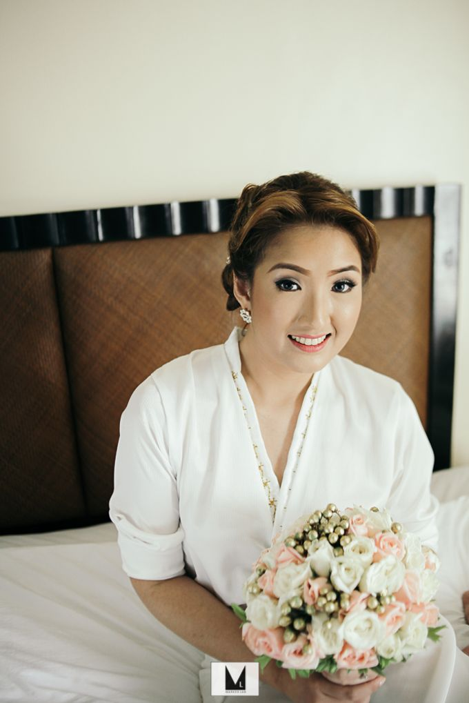 The wedding of Paul and Raychelle by Marked Lab - 014