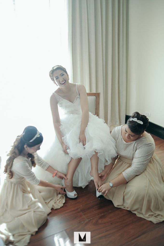 The wedding of Paul and Raychelle by Marked Lab - 020