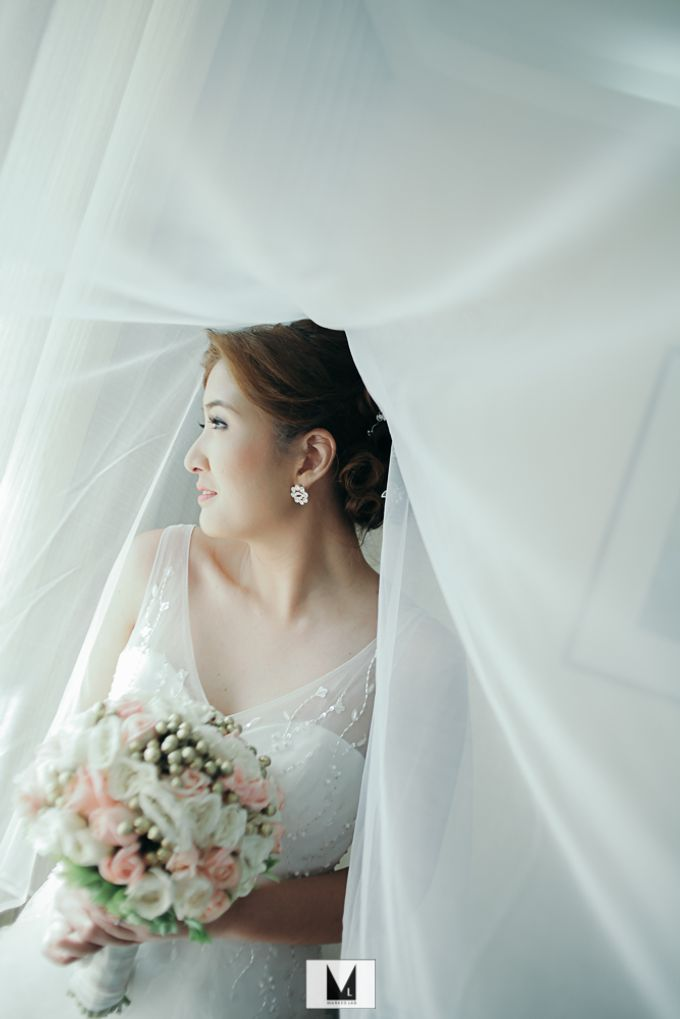 The wedding of Paul and Raychelle by Marked Lab - 021