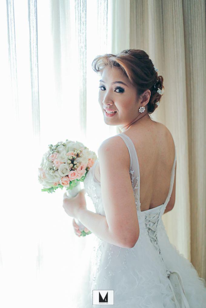 The wedding of Paul and Raychelle by Marked Lab - 022