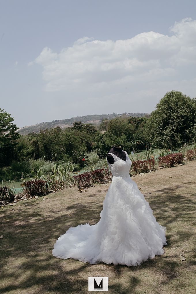 The wedding of Paul and Raychelle by Marked Lab - 007