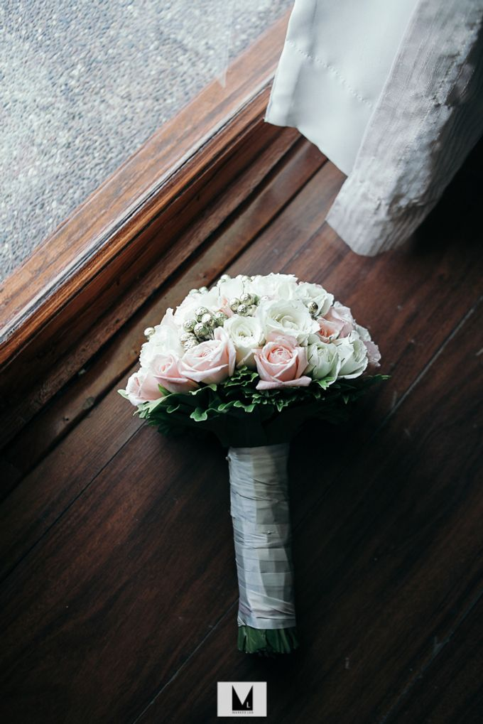 The wedding of Paul and Raychelle by Marked Lab - 001